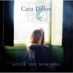 CD A-G Cara Dillion, After The Morning