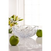 Irish Crystal Bowl