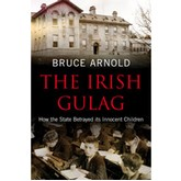 The Irish Gulag