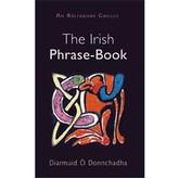 The Irish Phase Book