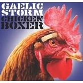 Chicken Boxer