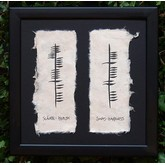 Ogham Health/Happiness