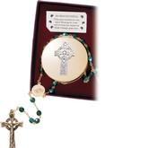 Irish Rosary