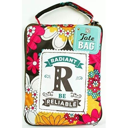 Fab Girl Bag (R)