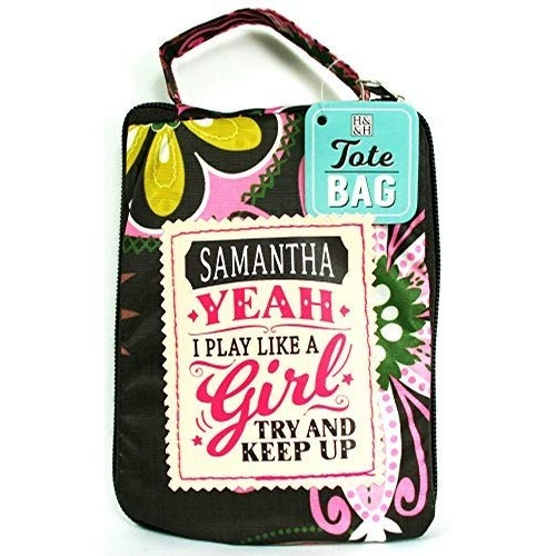 Fab Girl Bag (Samantha)