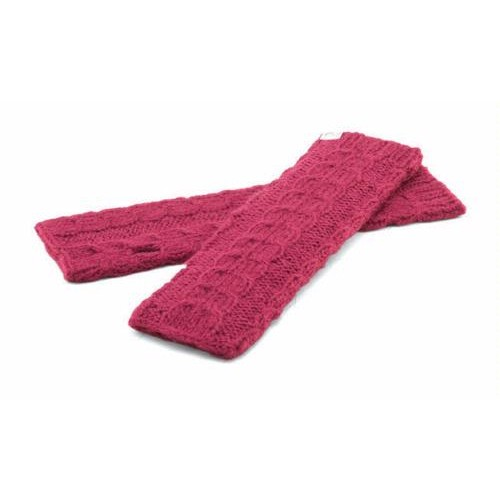 Womens The Cleo Arm Warmer
