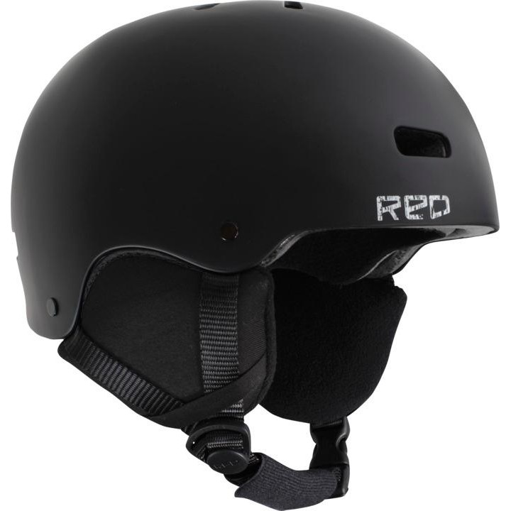 Youth Trace Grom Helmet