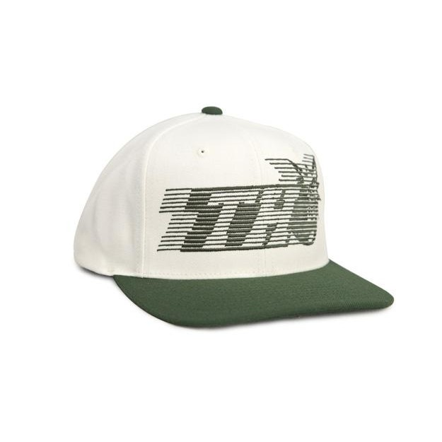 Blinds Snapback Hat