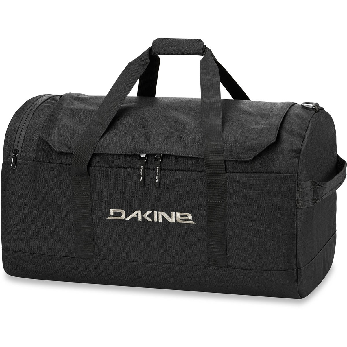EQ Packable Duffle Bag