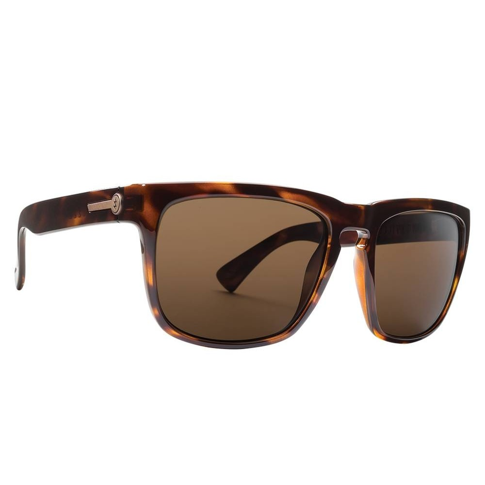 Knoxville XL Sunglasses Polarized