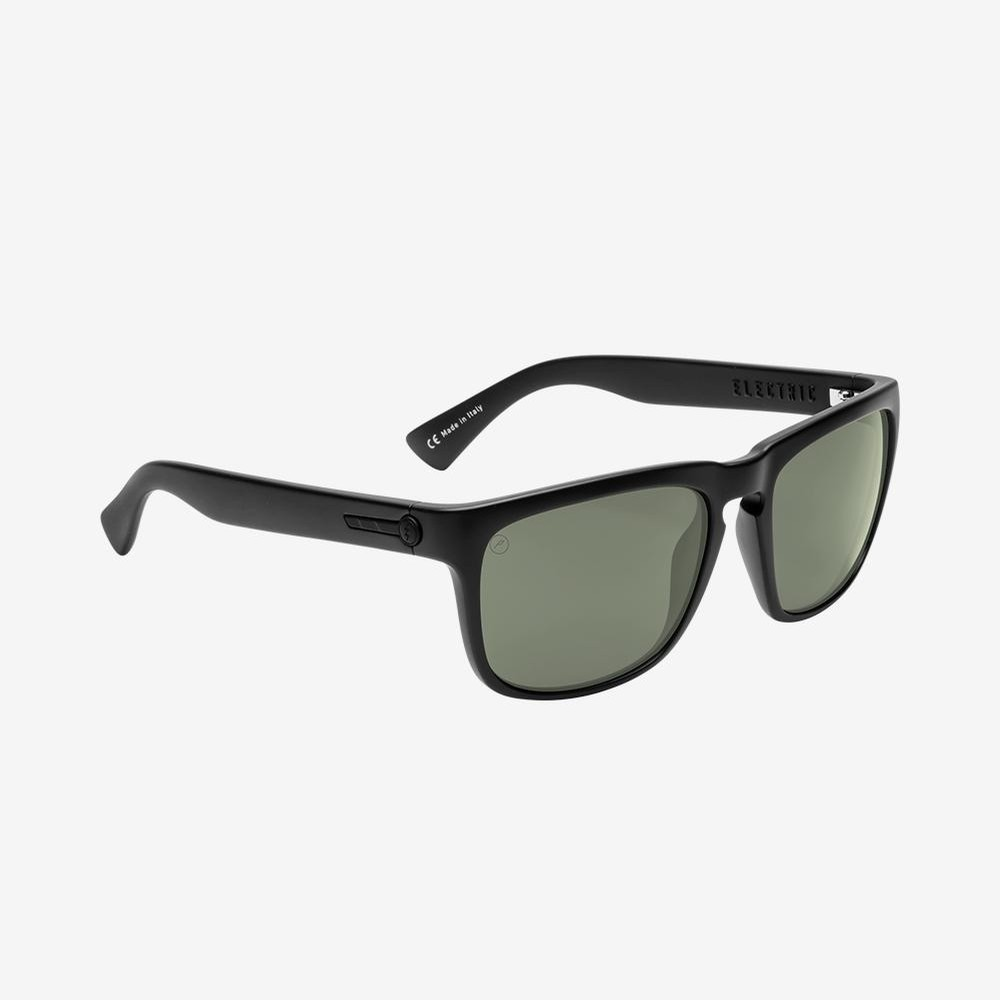 Electric - Knoxville Sunglasses Polarized