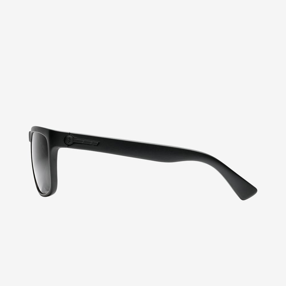 Knoxville Sunglasses Polarized
