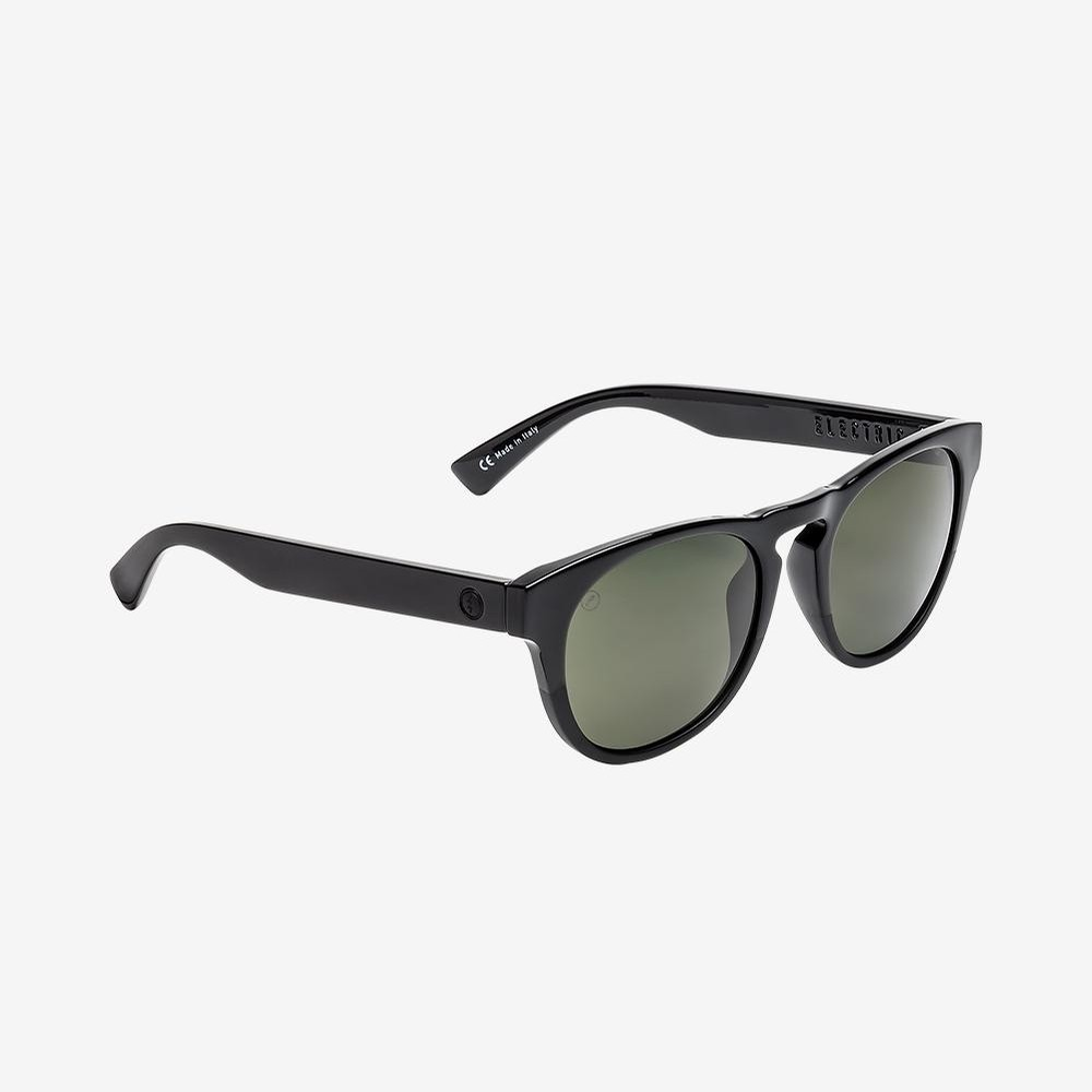 Nashville Sunglasses Polarized