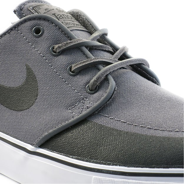 cea4c6feabf2 Nike SB Zoom Stefan Janoski Premium SE SHOES at Martini Skate and Snow