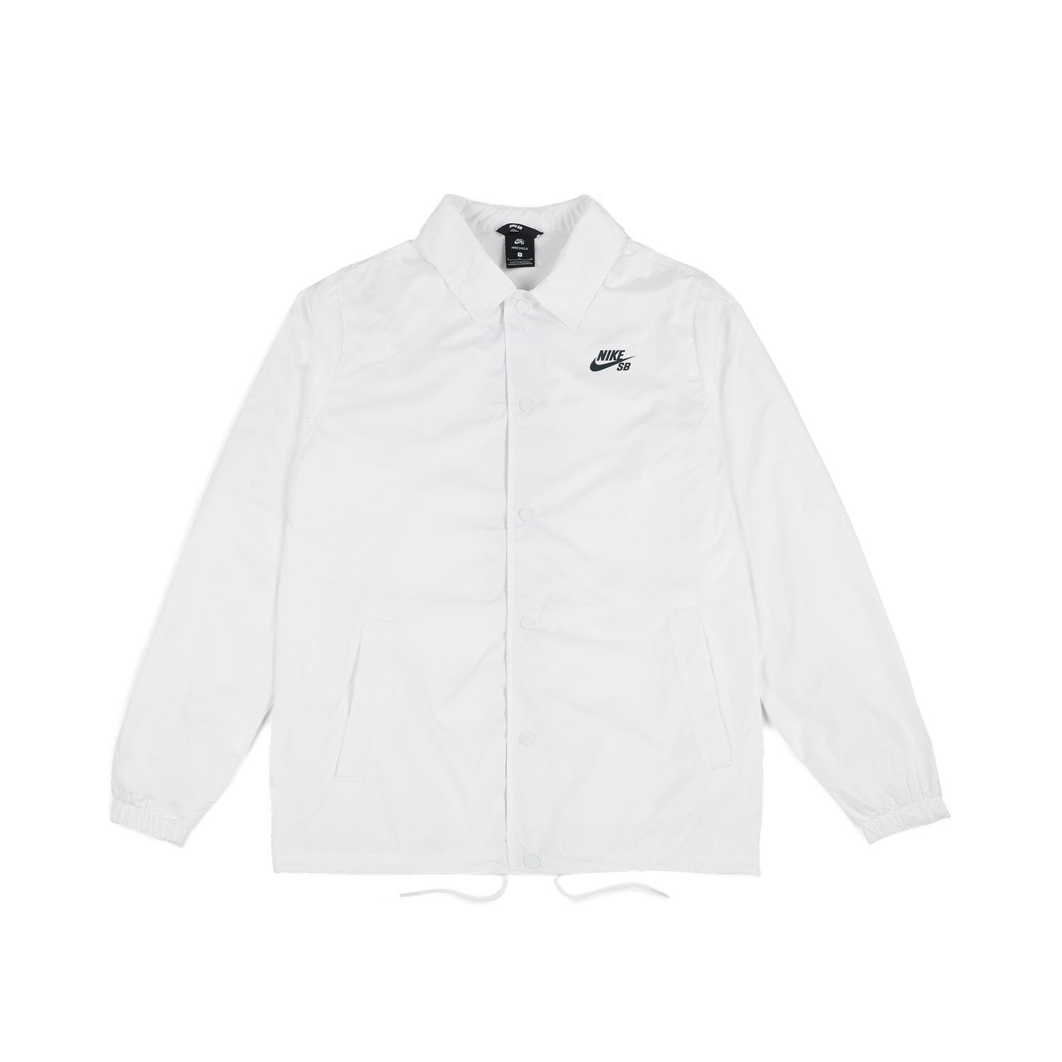 Nike SB - Shield Coaches Jacket