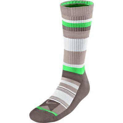 Stripes Skate Socks