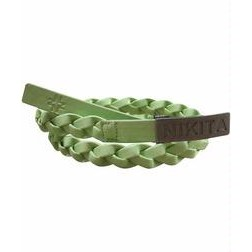 Womens Ugli Fruit Belt