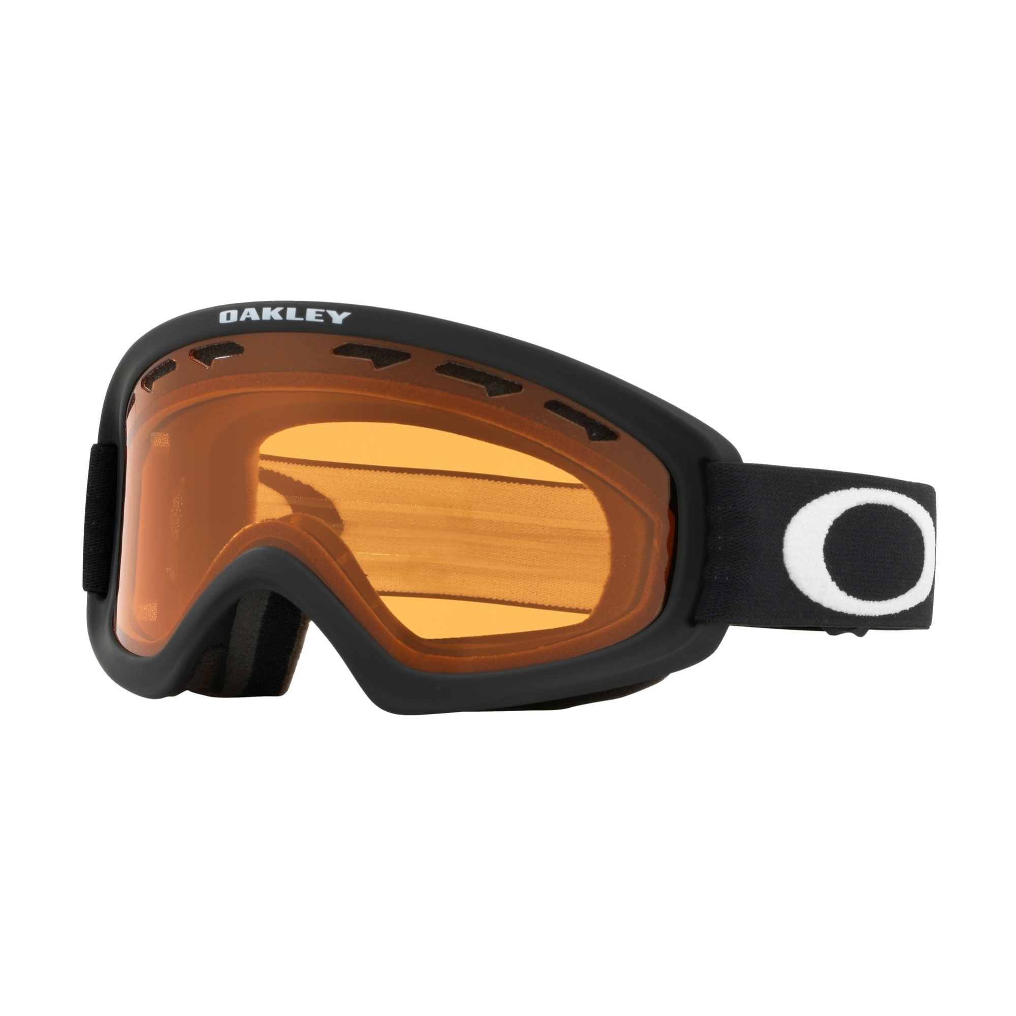 Youth O Frame 2.0 XS Goggles