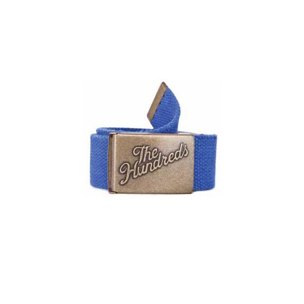 Sneak Scout Belt (Blue)