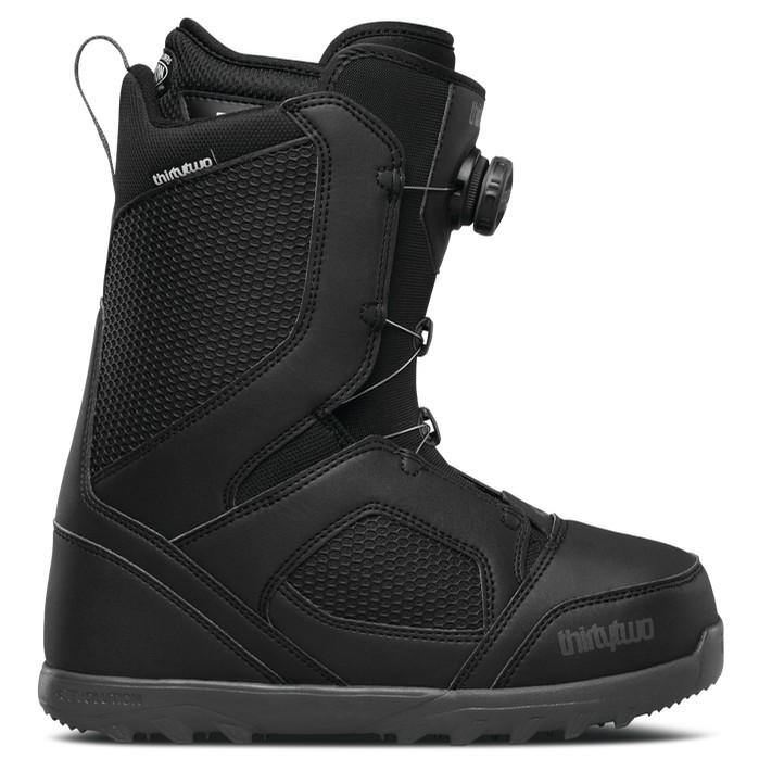 ThirtyTwo 2018 STW Boa Boots