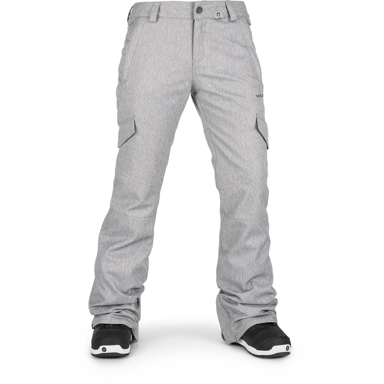 Womens Bridger Insulated Pant