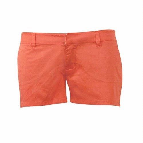Basix Loaded 2 inch Shorts