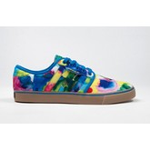 Seeley - HVW8 Shoe (Kevin Lyons)