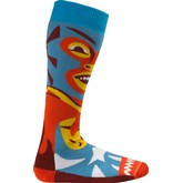 2015 Party Sock