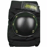 Rector Protector Knee Pads