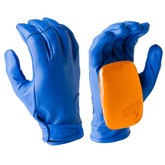 Driver II Slider Gloves