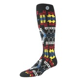 Seminole Snowboard Sock