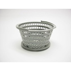 Filter Basket with Tabs