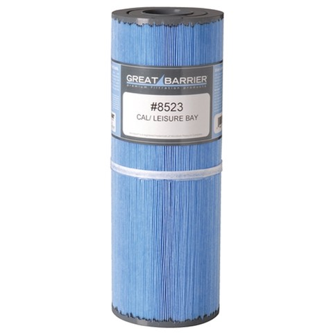 Filter Cal Spa C-5374 Great Barrier