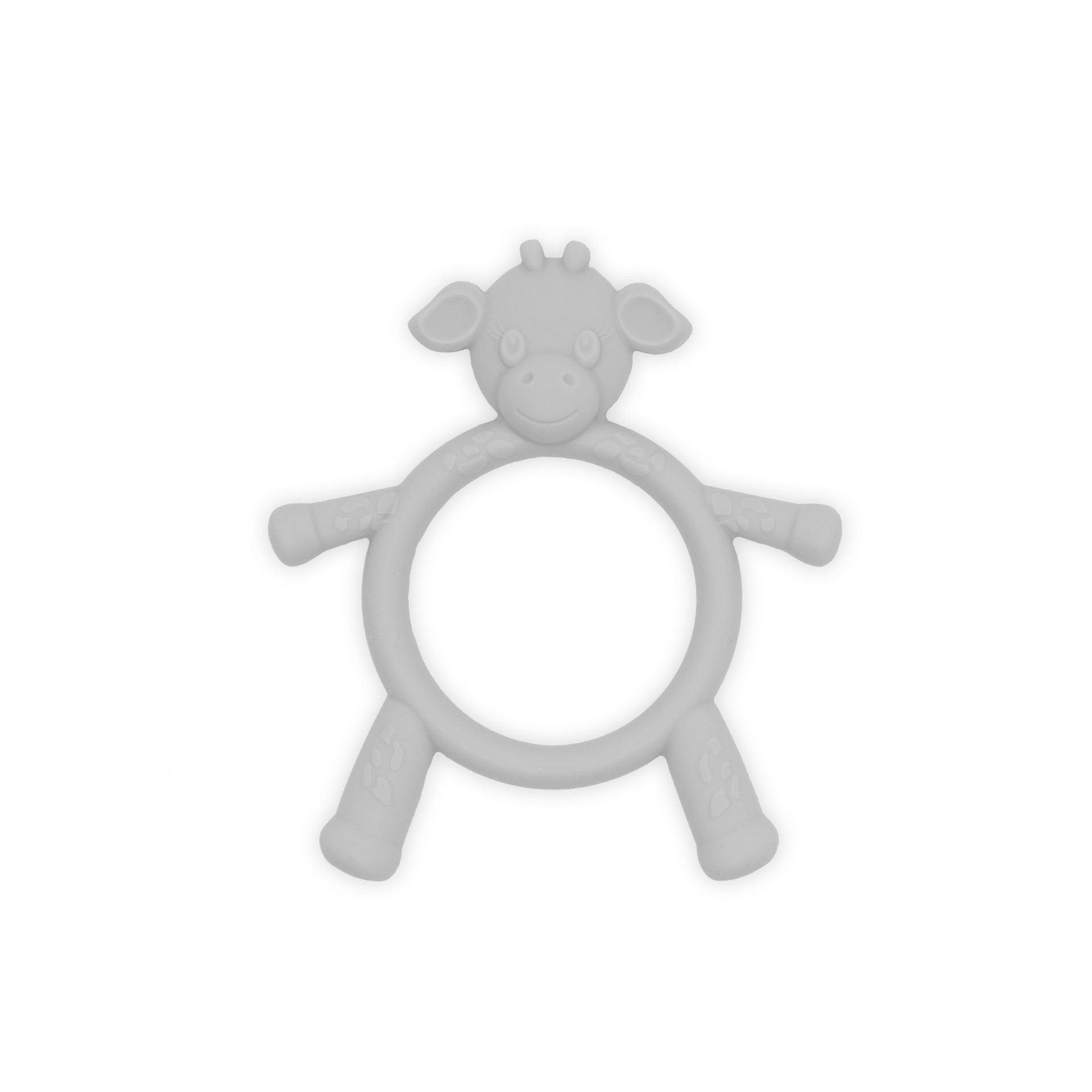 Little G Baby Teething Toy