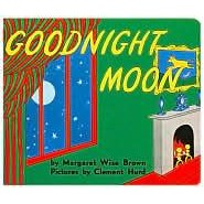 Harper Collins Goodnight Moon