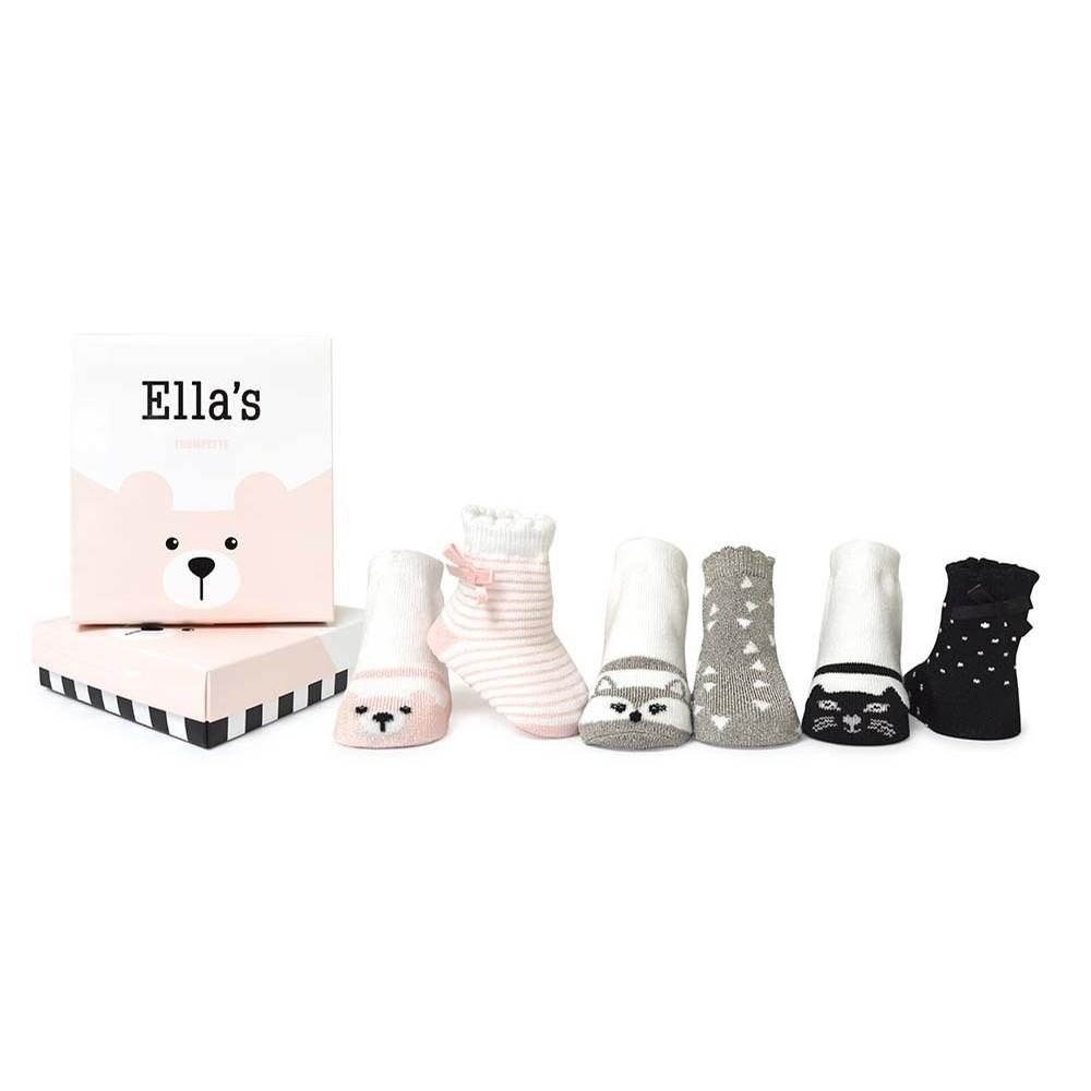 Ella Socks