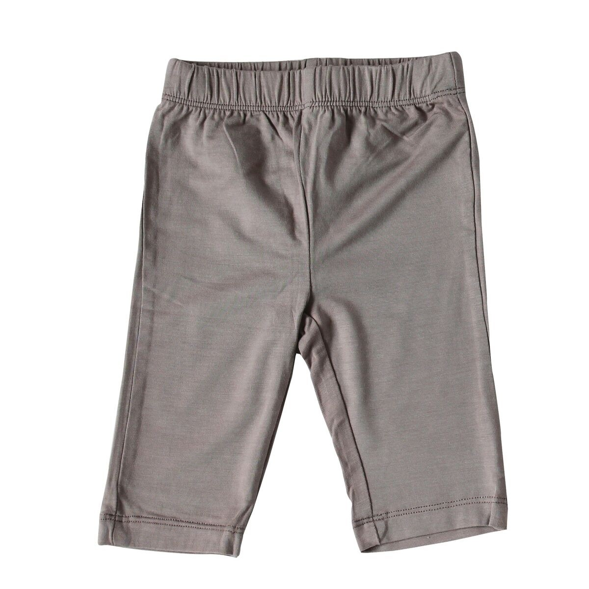 Silkberry Baby All Season Basics-Bamboo Jersey Pant