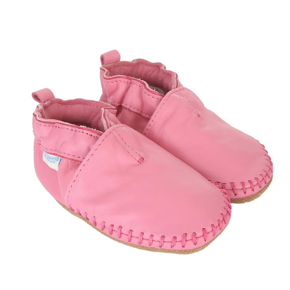 Robeez Classic Moccasin