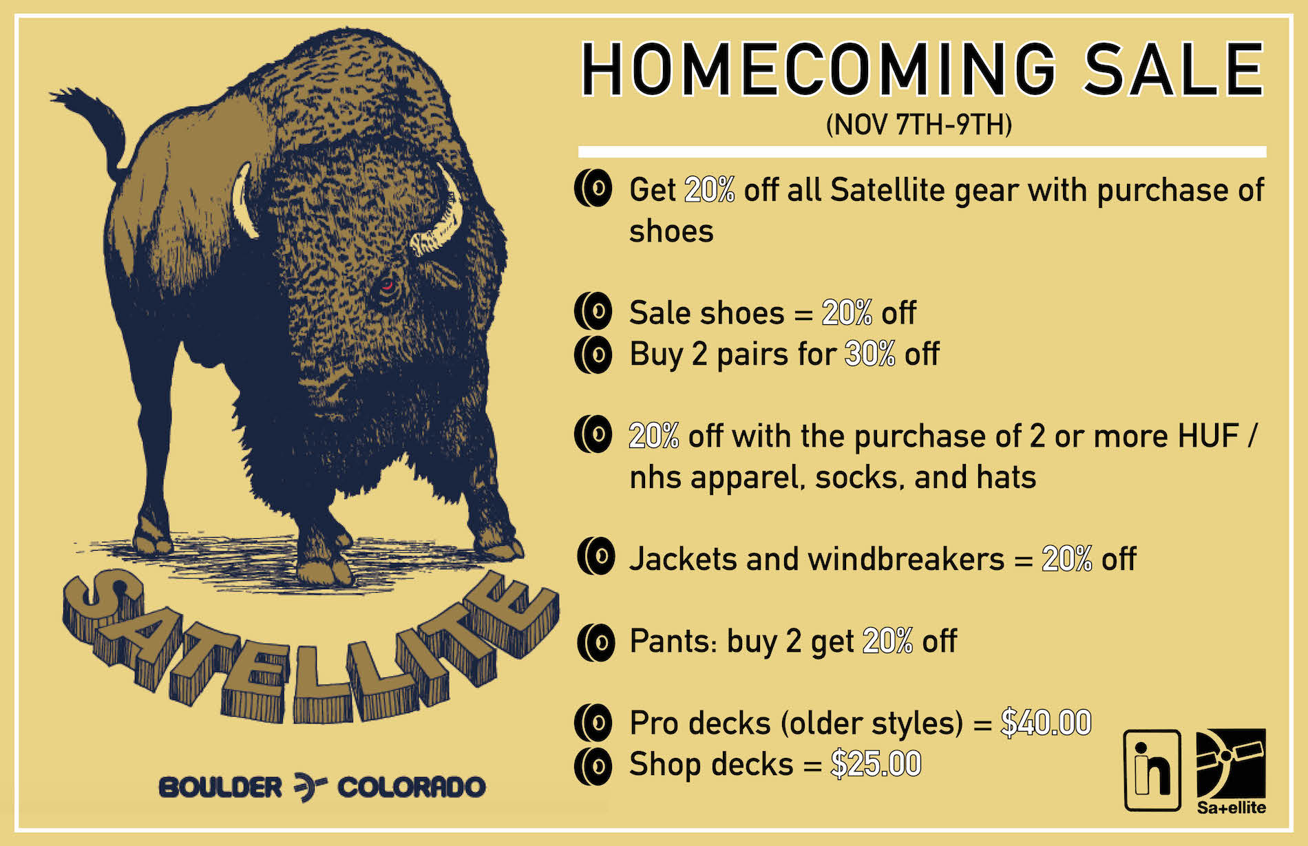 Satellite Homecoming Sale Banner1.jpg