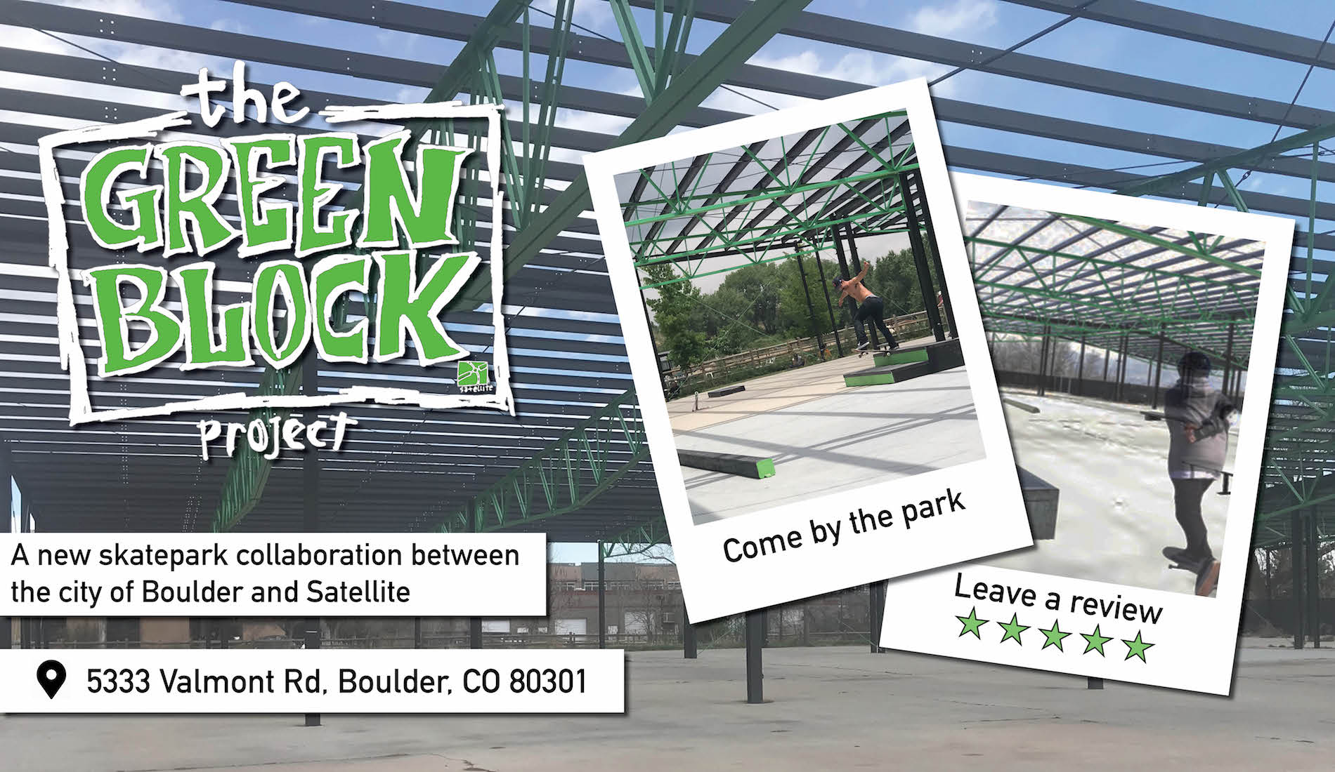 The Green Block project banner (draft) 21.jpg