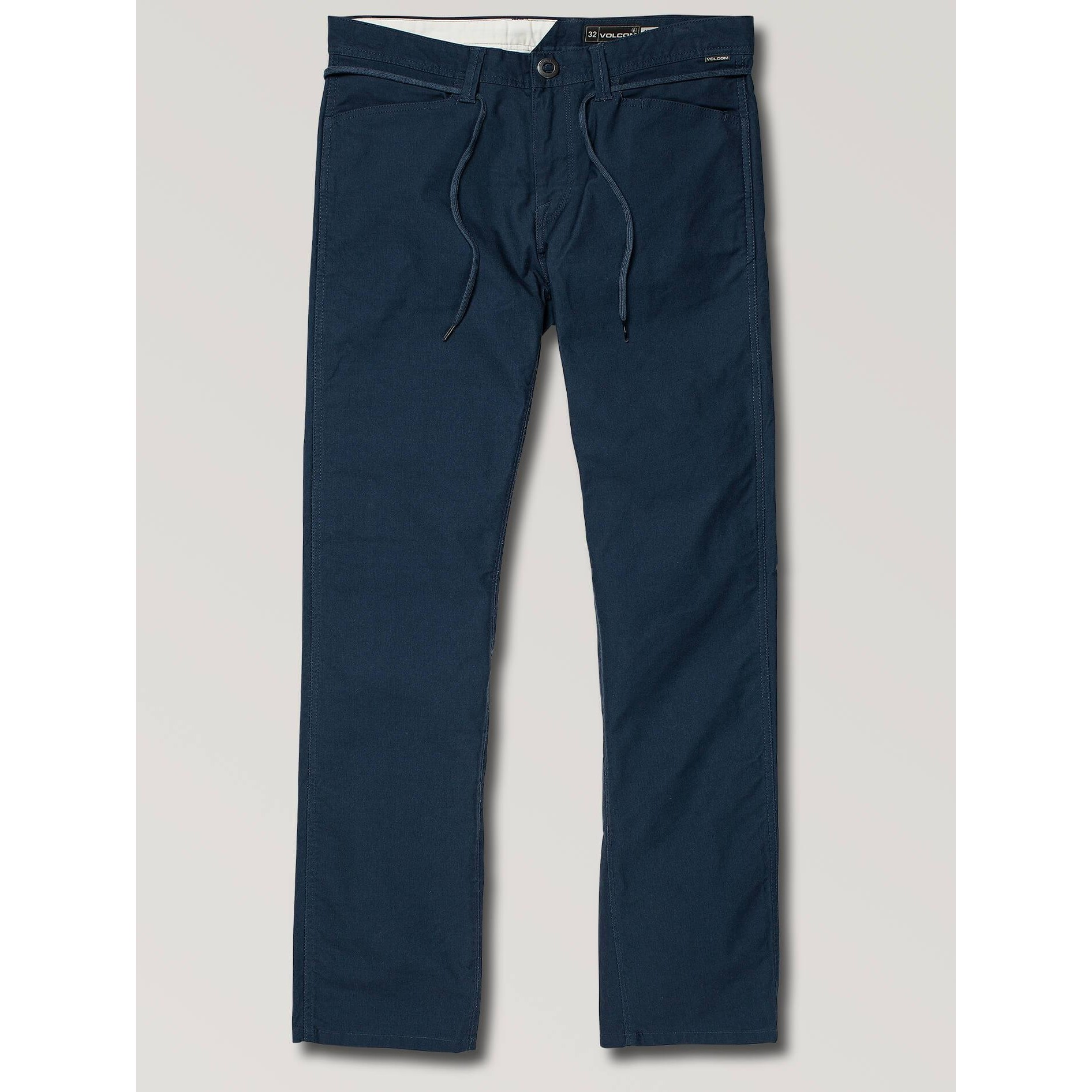 VSM Gritter Plus Pants (indigo)
