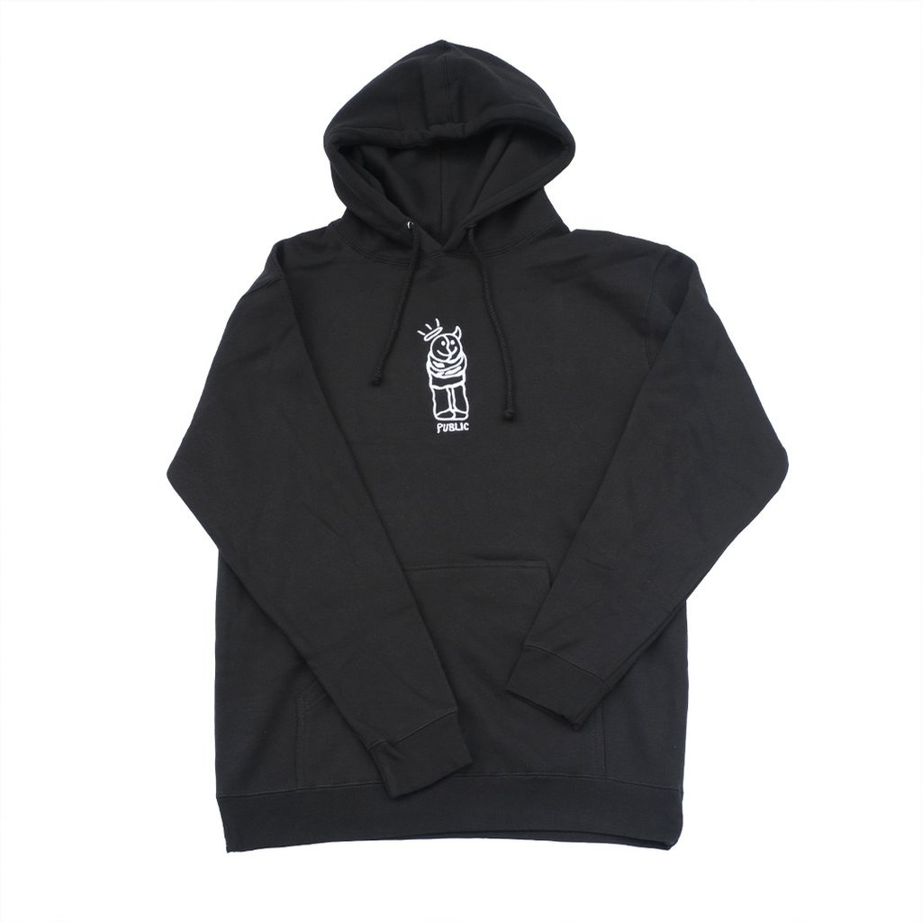 Therapy Hoody