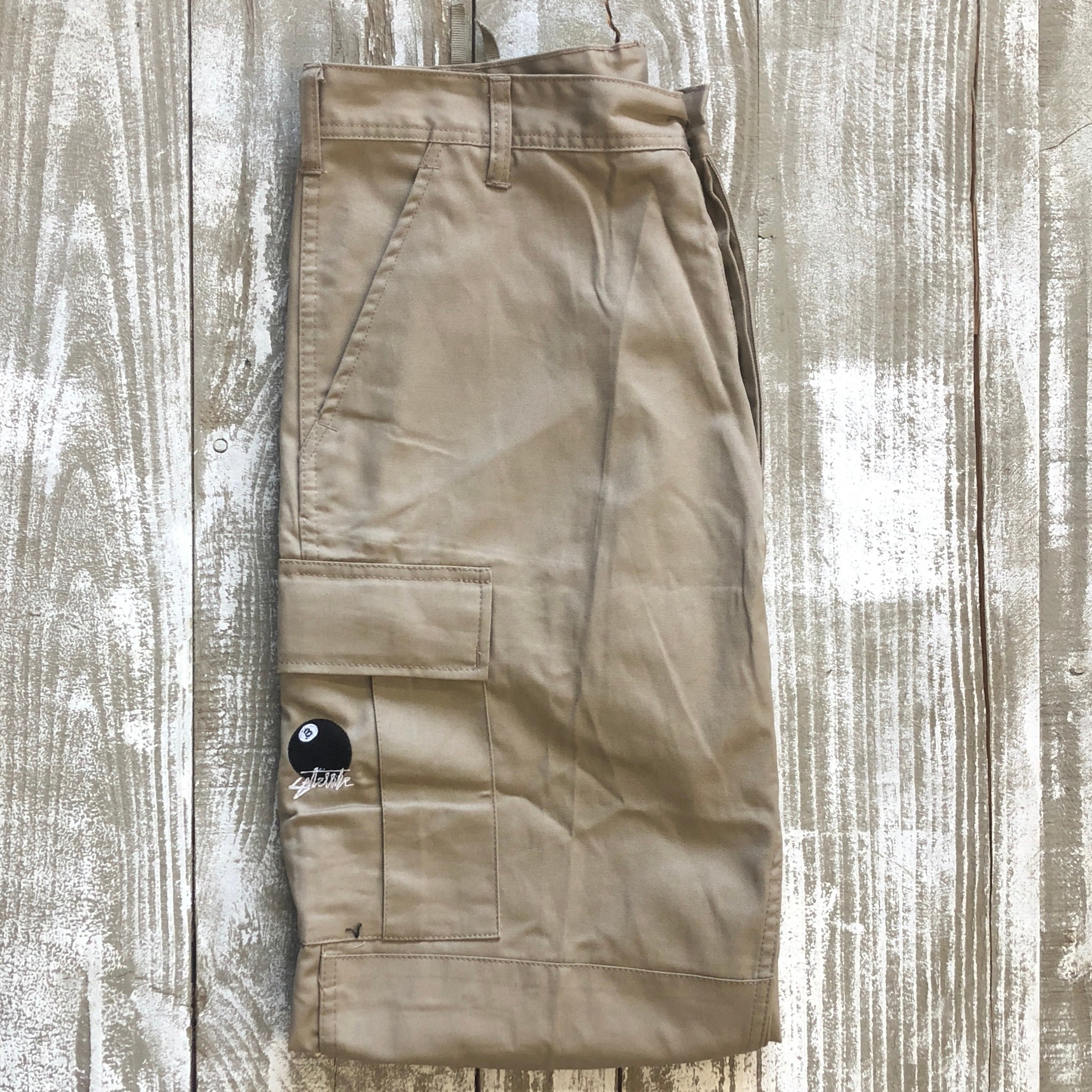 Satellite Battle Dress Uniform Pant (kahki)