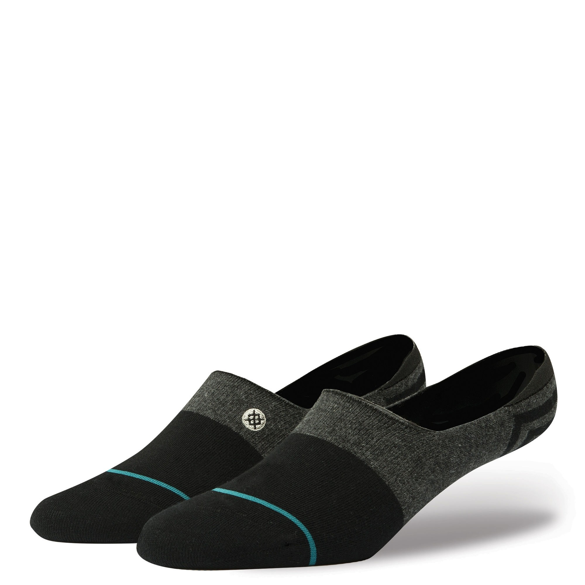 Gamut 2 sock