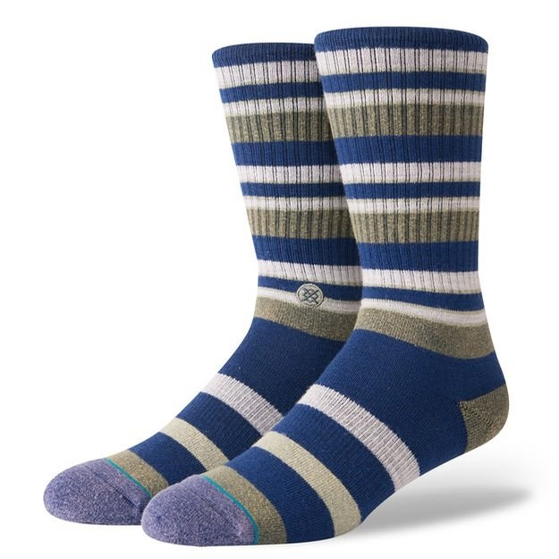 Dana Wool sock
