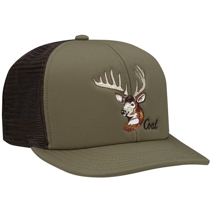 the wilds snap back