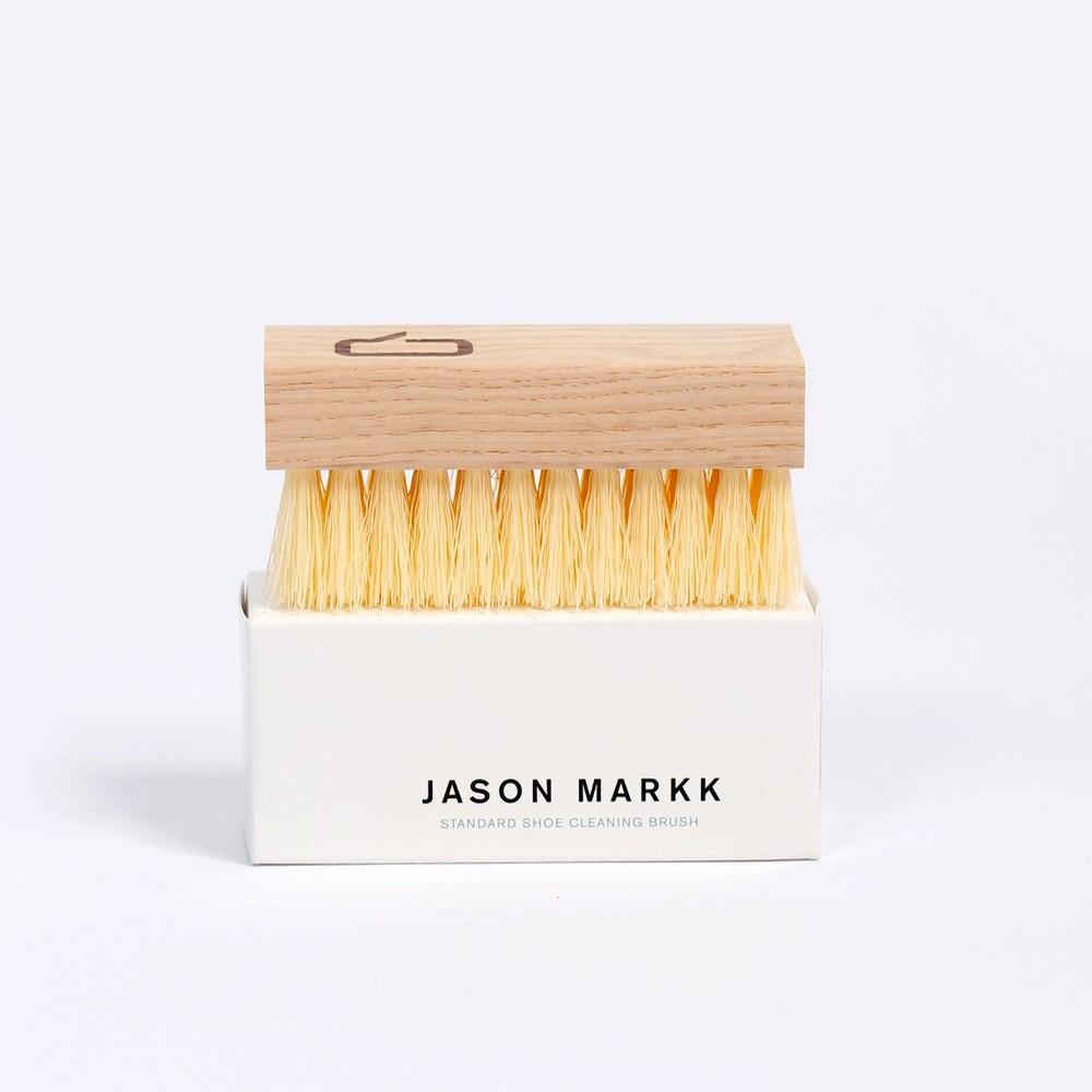 Standard Brush