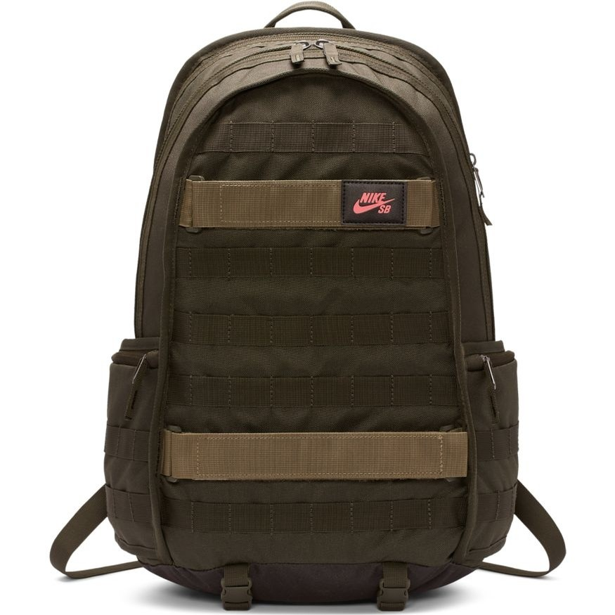 Nike SB RPM Backpack