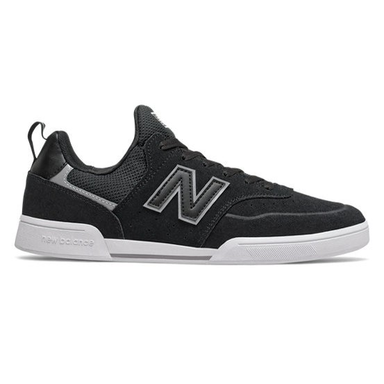 New Balance Numeric 288 Shoes
