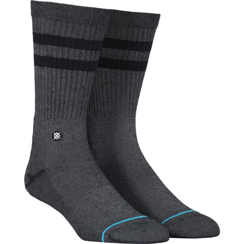 Joven Sock (Black)